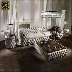 Data Poshish maker - Furniture Poshish -Sofa poshish