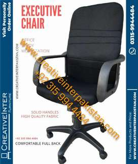 Office Chair besteconomy wholesalepriced Furniture laptop Table bed