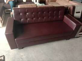 Sofa manufacturing
