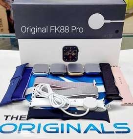 Original  Smart Watch FK88 Pro