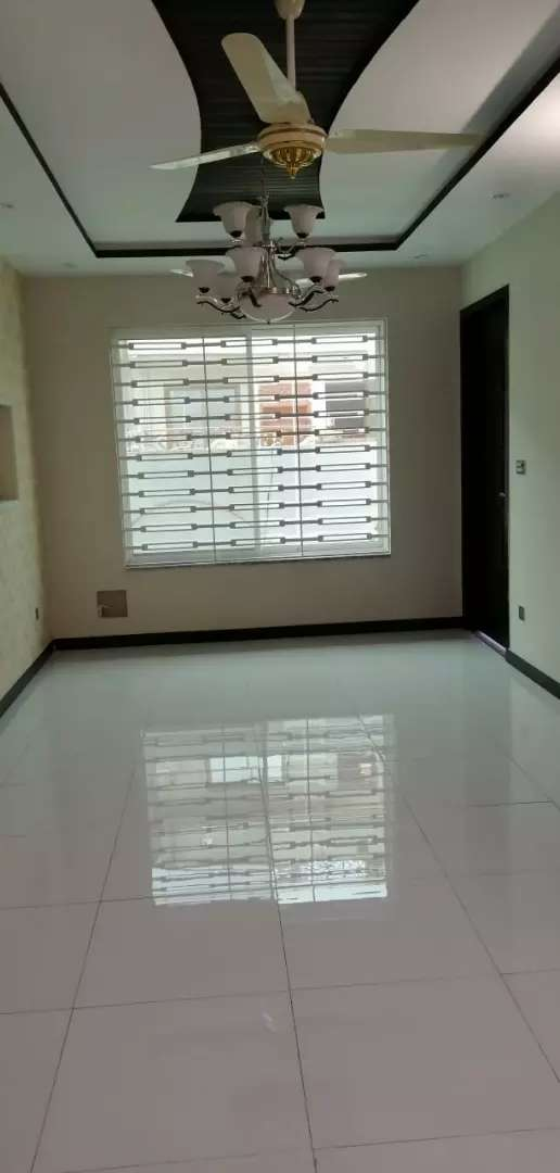 G 11/ man location Al din tower Apartment for Rent Ground floor 0