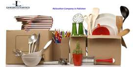 international Courier Services and Household Movers Packers Services