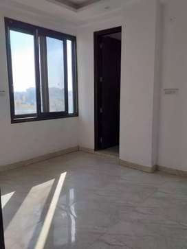 3 BHK New Construction Site For Sale