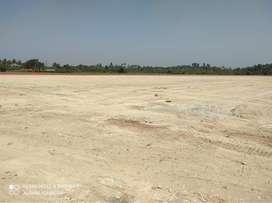 OFFER going for INDUSTRIAL and COMMERCIAL site in kovilpalayam