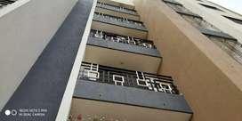 Sai shrusti residency.. Diva-Shil road, Khardi gaon.