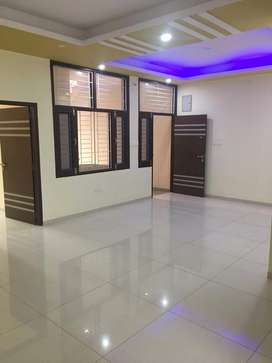 2bhk Flat For Sale In Gandhi Path