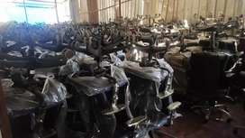 Office chairs @affordable price