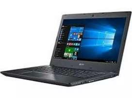 Laptop hi laptop