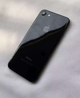 Iphone 7 128gb factory unlock PTA approved in cheap price