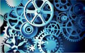 MECHANICAL / ELECTRICAL ENGINEER FRESHERS HIRING
