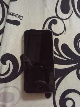 Iphone 6 16 gb jual cepet