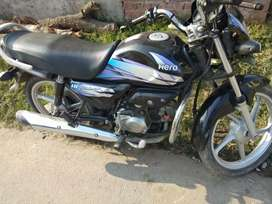 Very very urgent sale plz time pass wale msg na kre brand new tyre h