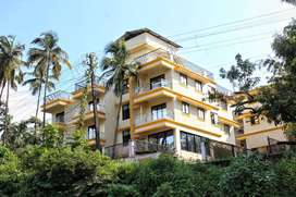 Book Your property @ GOA with Guranteed Rental Income.
