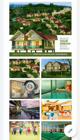 New project in wayanad lakkidi