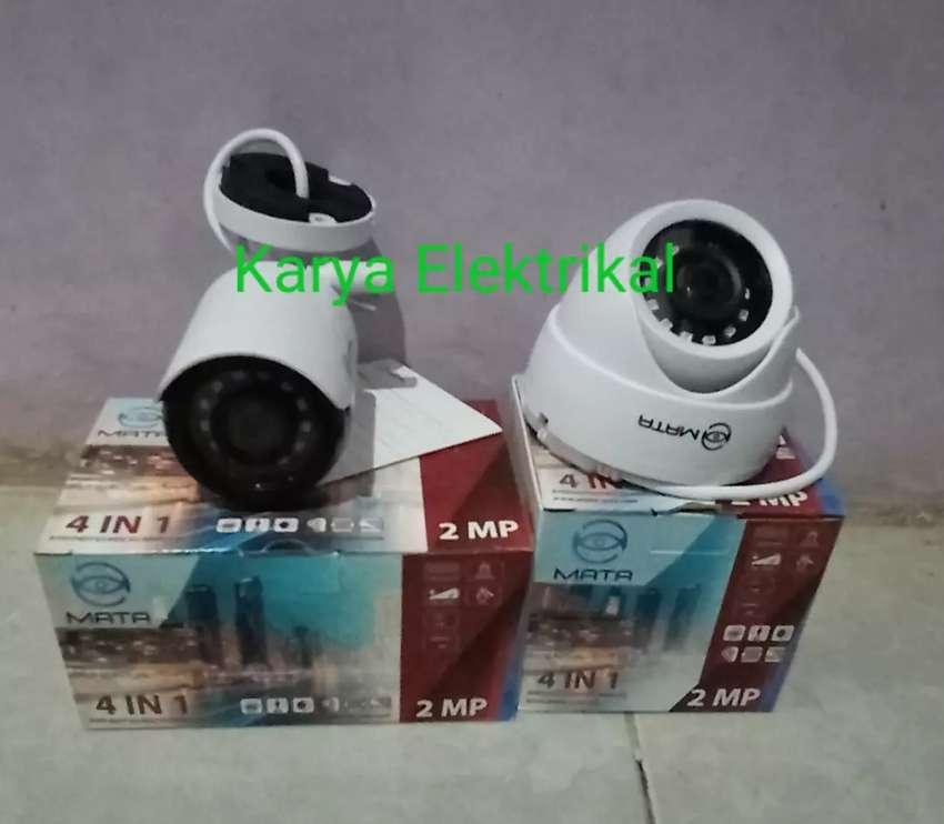 Promo CCTV Ekonomis 0