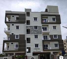 1bhk flat for sale in pragathinagar