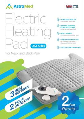 Heating pad 500B