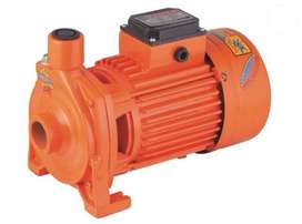 Mono Block Pump, 0.5Hp, 3 Months Warranty, WholeSale Price,