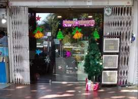 shop for sale in nr passport office