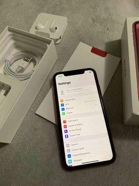 Iphone X Upcoming holi Festival Sale upto 75%off