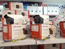 lengkapi toko,rumah,kantor,dan pabrik dengan camera cctv