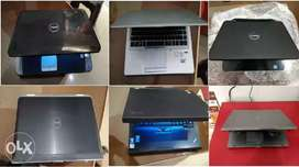 All brands laptops starting from 8000 with warranty and y