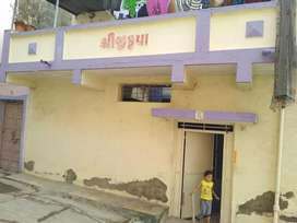 Urgent Sell my house Dubadi plot kailash Nagar area