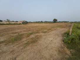 Residential Plots near of F1 Track, Yamuna Expressway