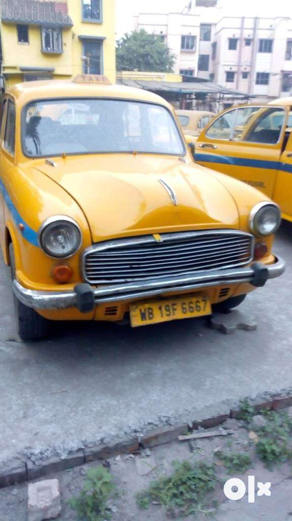 2013 commercial yellow taxi 0