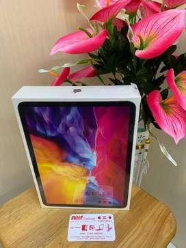 iPad pro kredit Aeon kredivo hci kreditplus