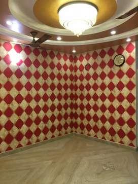 3 bhk builder floor in uttam nagar West