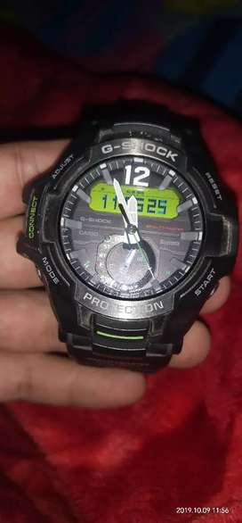 G shock gr_b 100 real price is 16000