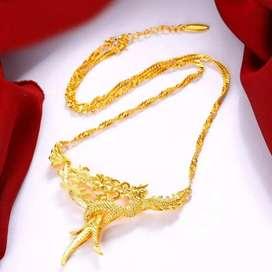 Terima beli emas dan berlian tanpa surat