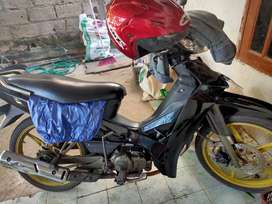 Vega r new 2007