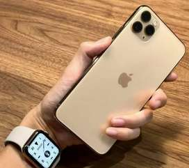 I phone model todays final discount price Sunday offer CALLME NOW