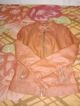 Jacket good condition lwost pricze
