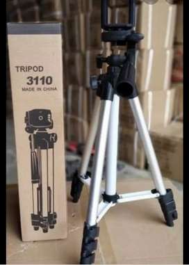 Tripod Stand 3.5ft, 4.5ft.7 ft professional , home delivery available