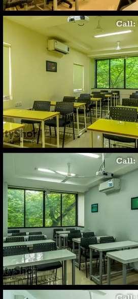 Crash course exam preparation for class 8th & 9th std for 2020 exams
