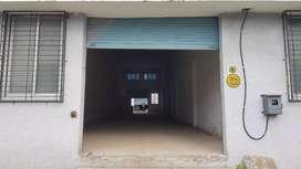 for rent,vaisai kaman near railway station bhiwandi  highway touch