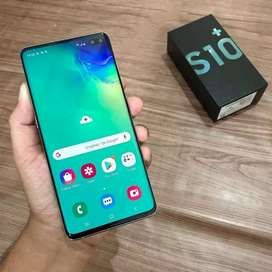 OLD MOBILE AVAILABLE AFFORDABLE PRICE
