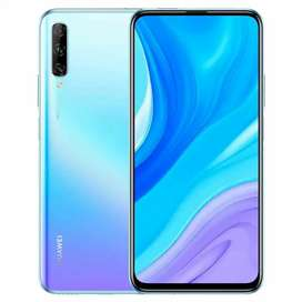 Huawei y9s good condition.