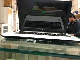 Hp laptop Fresh condition