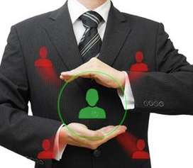 hiring for customer relationship executive