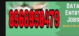 Jobs for girls immediate hiring data typing for only office