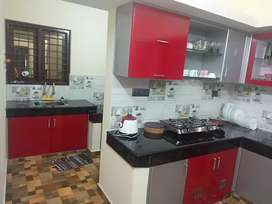 New 3 bhk house for sale