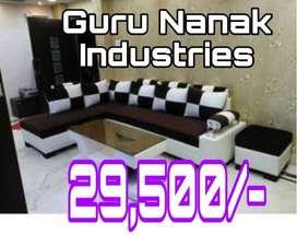 Bajaj finance 0% interest 999 downpayement only