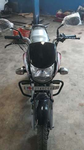 Good Condition Hero Hf Dawn DeluxeEco with Warranty |  6481 Jaipur