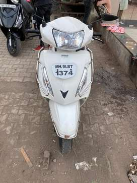 Very good condition vehicle single owner