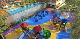 1 BHK for Sale in Baner Mahalunge