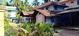 Land for sale approx 13 cent at Eranhipalam, Kozhikode, Kerala